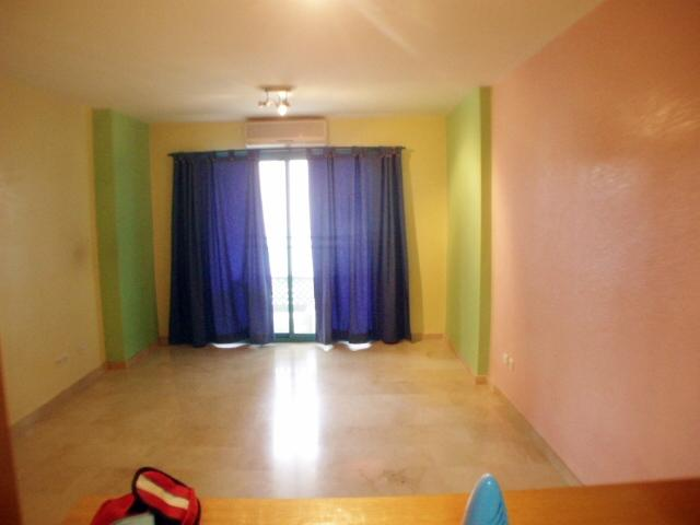 Studio -                                       Benidorm -                                       0 bedrooms -                                       0 persons