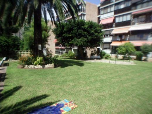 Dúplex -                                       Benidorm -                                       2 bedrooms -                                       0 persons