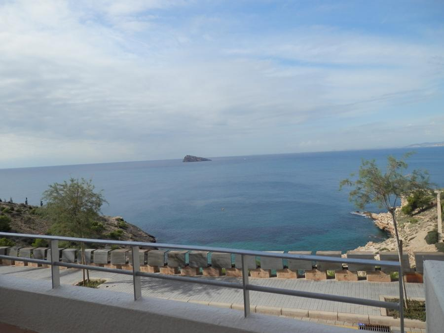 Apartment -                                       Benidorm -                                       2 bedrooms -                                       0 persons